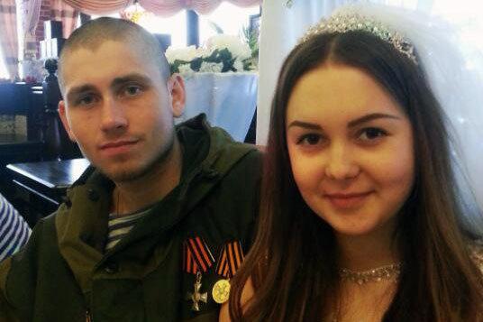 В боях на Донбассе погибли шесть украинских воинов 13-го батальона, трое - попали в плен, 16 - ранены, - мэр Чернигова - Цензор.НЕТ 3266