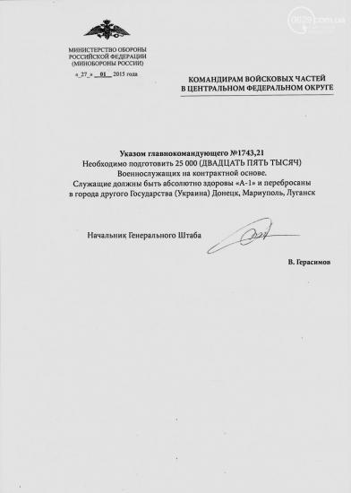 Боевики обстреливали Авдеевку целый день, - пресс-центр АТО - Цензор.НЕТ 4688