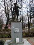 Террористы из минометов обстреляли Авдеевку. Количество провокаций уменьшается, - пресс-центр АТО - Цензор.НЕТ 3354