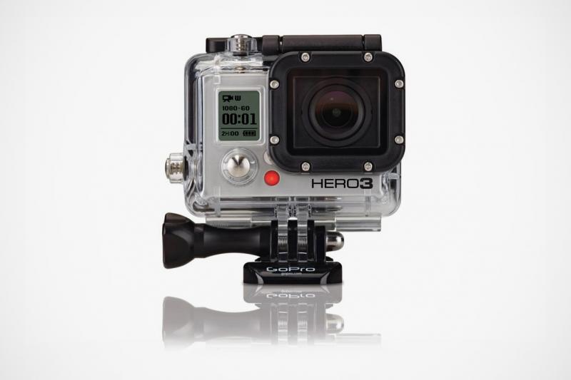 Software per editare video gopro