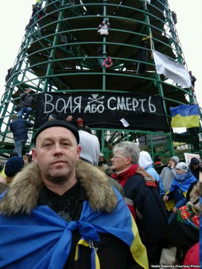 Санкции против России нужно сохранить, а в случае эскалации - ужесточить, - глава МИД Дании - Цензор.НЕТ 3830