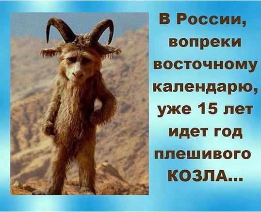 Порошенко подписал закон о госбюджете на 2016 год - Цензор.НЕТ 2981