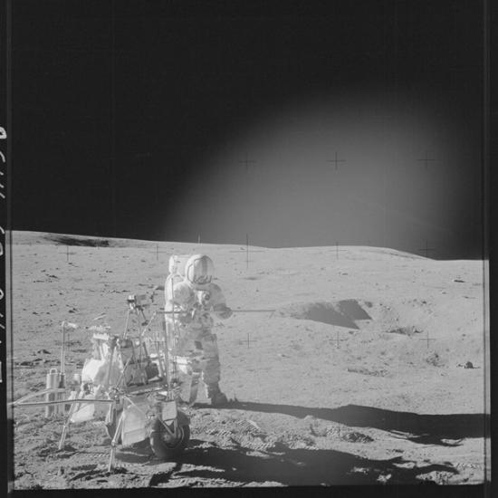 12 ноября 1969 года: