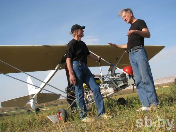 О самолетах Gi-16470-80915-big