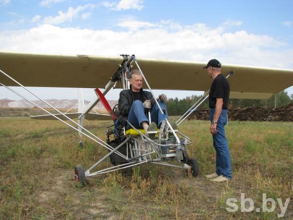 О самолетах Gi-16470-80916-big