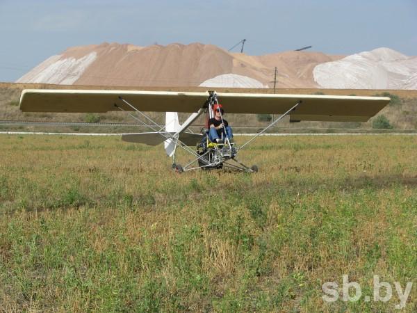 О самолетах Gi-16470-80924-big