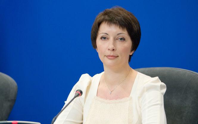 МИД Украины отслеживает ситуацию с задержанием во Франции за контрабанду кокаина 10 украинцев - Цензор.НЕТ 3128