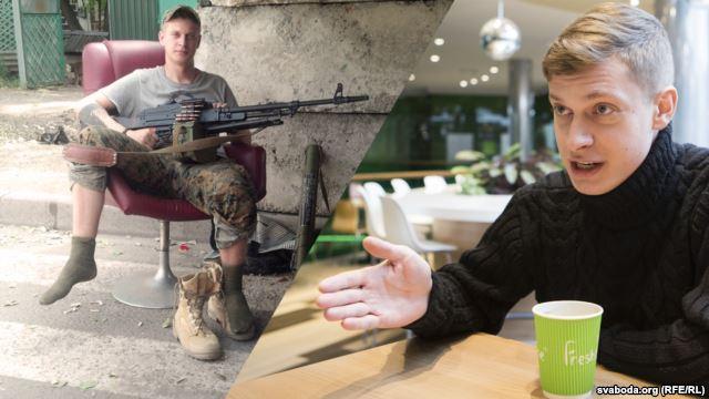 Выявлено 130 граждан, воевавших на Донбассе, - МВД Беларуси - Цензор.НЕТ 9885