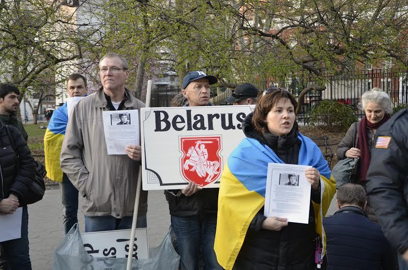 Евросоюз потребовал от РФ немедленно освободить Савченко и других незаконно удерживаемых украинских заложников - Цензор.НЕТ 6223