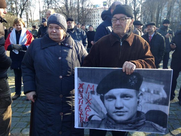 Российские власти не допустили к Савченко украинских врачей и скрывают ее реальное самочувствие, - заявление МИД - Цензор.НЕТ 8322