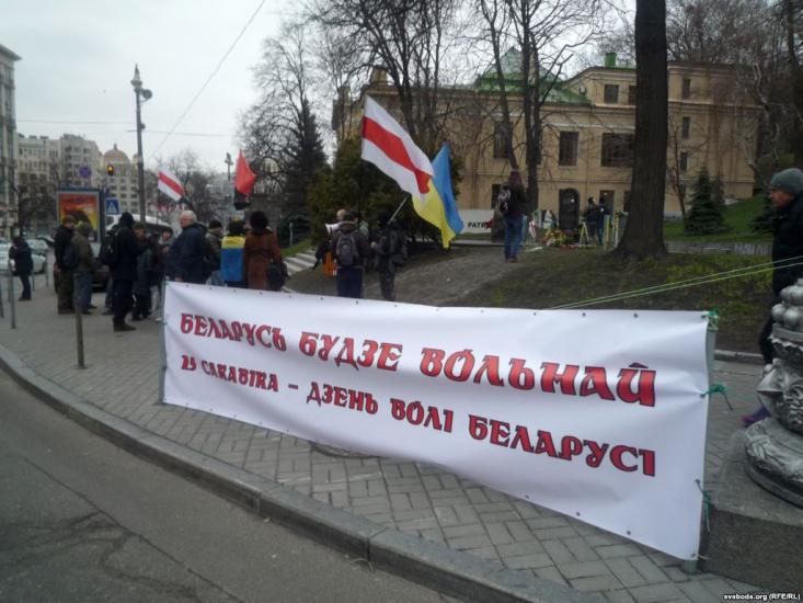 Среди населения оккупированного Крыма растут протестные настроения, - Скибицкий - Цензор.НЕТ 8601
