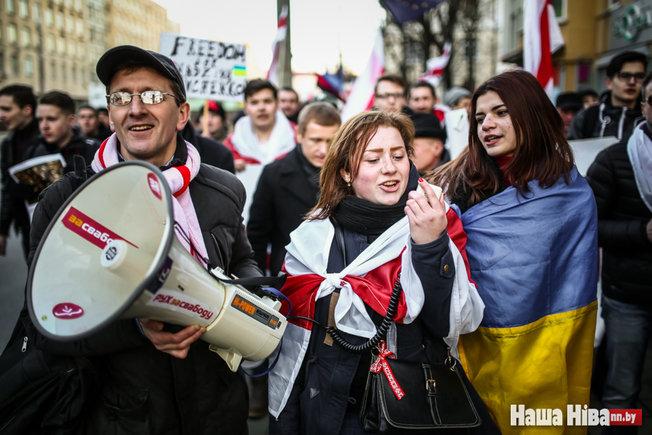 В каждом выступлении я подчеркиваю, что Крым - это Украина, - президент Болгарии Плевнелиев - Цензор.НЕТ 8059