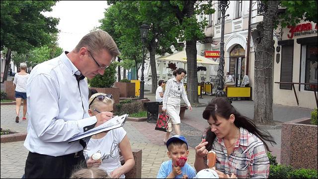 Индексируется пенсия работающим пенсионерам в чернобыльской зоне