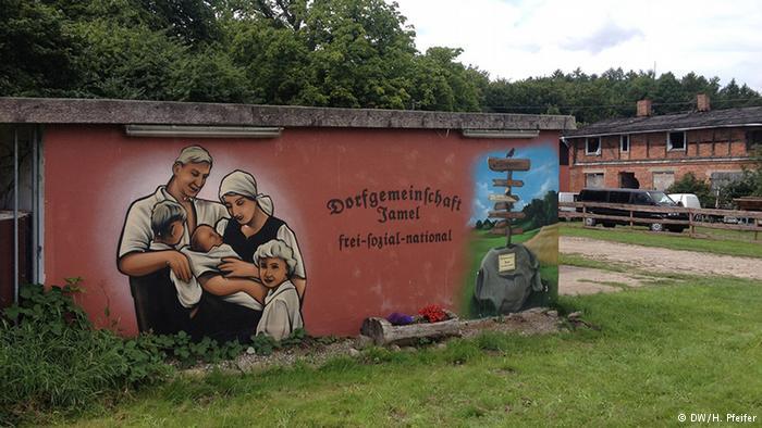 ВГермании выступающая против мигрантов партия обошла yна выборах ХДС Ангелы Меркель