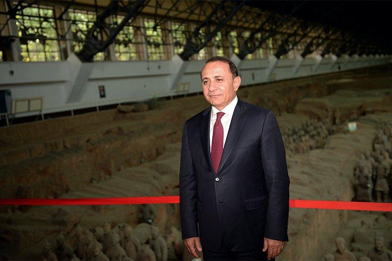 Армянский премьер Абрамян раскрыл причину, подтолкнувшую его к неожиданной отставке из руководства