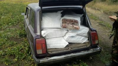 Как Вывезти Автомобиль Из Украины