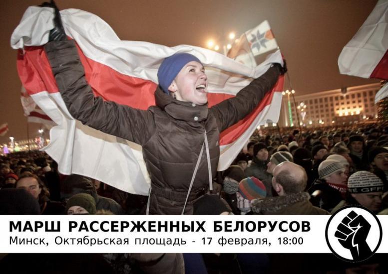 В Украине зарегистрировано 429 тысяч безработных - Цензор.НЕТ 4606