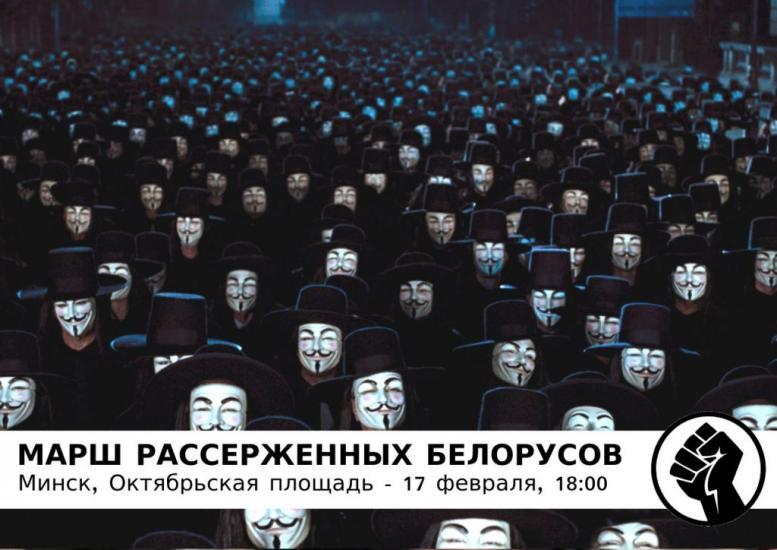 В Украине зарегистрировано 429 тысяч безработных - Цензор.НЕТ 9172