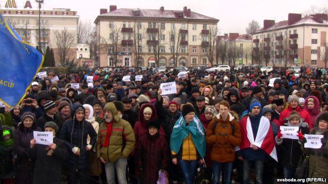 В Москве проходит Марш памяти Немцова - Цензор.НЕТ 7713