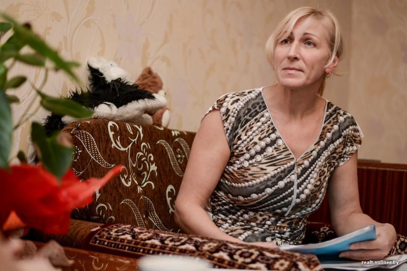 Ольга в общаге без трусов фото 635-502