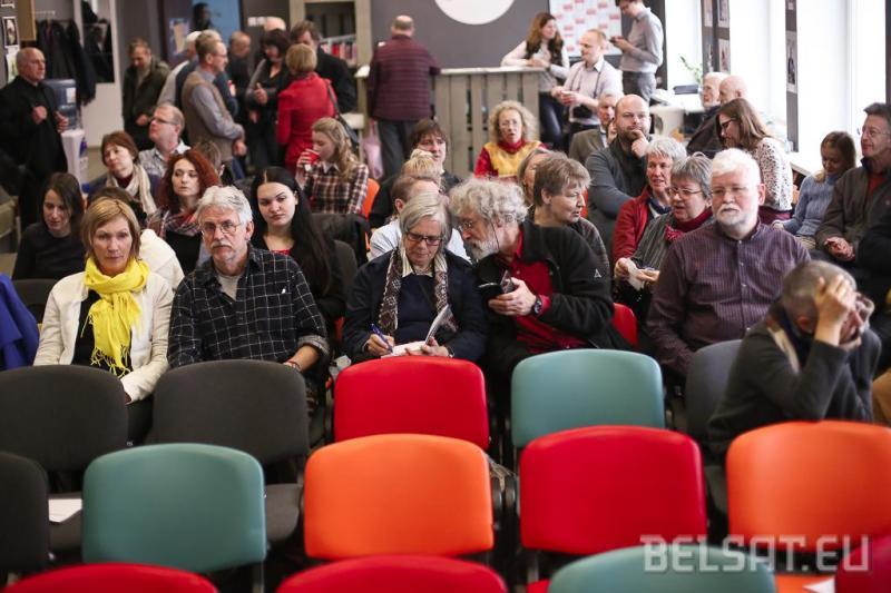 Рада упростила получение пенсий семьям погибших чернобыльцев