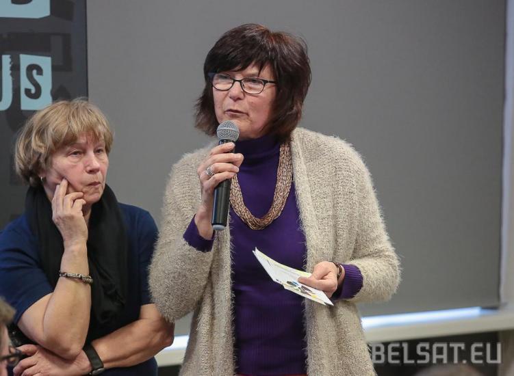 Народные избранники облегчили получение пенсий семьями погибших ликвидаторов трагедии наЧАЭС