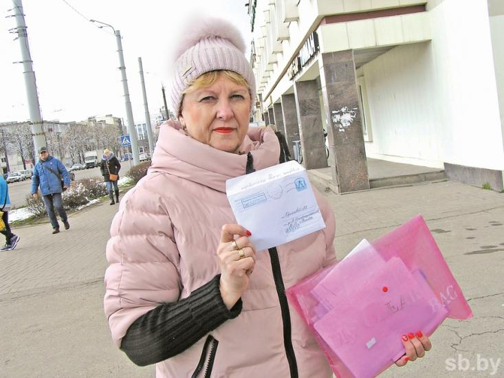 В Витебске 11 человек попали к психиатрам после просмотра рашаТВ