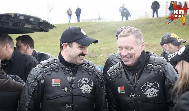 Минские соглашения еще не исчерпали себя, - посол Украины в Беларуси - Цензор.НЕТ 6966