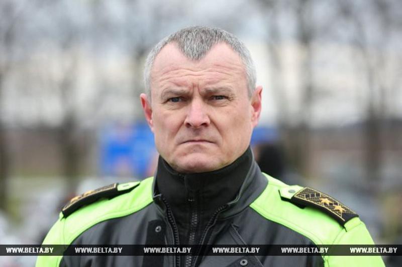 Минские соглашения еще не исчерпали себя, - посол Украины в Беларуси - Цензор.НЕТ 4468