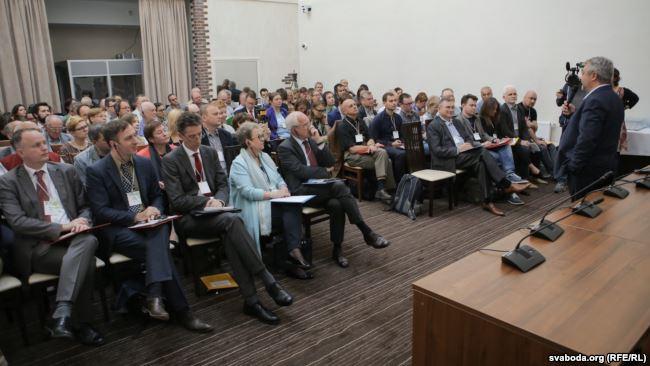 Делегация Жогорку Кенеша примет участие влетней сессии Парламентской Ассамблеи ОБСЕ