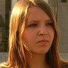 Активистка оппозиции брошена в тюрьму за флаги Евросоюза